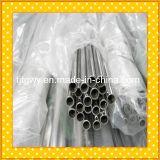 De Ovale Buis van het aluminium/Hexagon Buis van het Aluminium/Aluminium om Buis