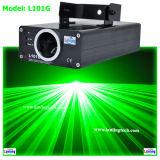 30mw de groene Lichte Projector Lanling van de Laser