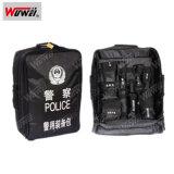 Équipement de la Police militaire en nylon Sac (BWW)