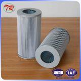 Elemento del filtro dell'olio idraulico del fornitore R928005963 della Cina