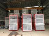 Macchinario edile caldo di Saled fatto da Professional Manufacturer