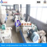 Macchina impermeabile dell'espulsione della scheda dell'armadio da cucina della stanza da bagno/del PVC WPC