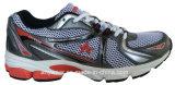 Le Mens folâtre les chaussures de course pulsant les chaussures (815-5105)