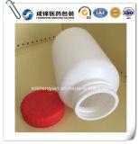 Großhandelshdpe 500ml Plastikflaschen