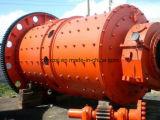 moinho de 30-50t/Hr Rod por Hengxing Fábrica em China