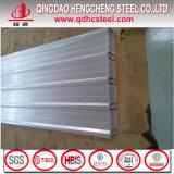 SGLCCの波形のGalvalumeの鋼鉄屋根ふきシートの価格