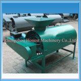 Máquina de casca verde da noz das vendas quentes