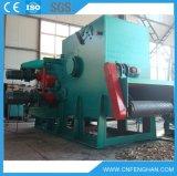 Raspadora de madeira aprovada de venda do cilindro de Ly-2113c 60-65t/H a melhor Ce/ISO/SGS