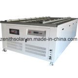 Solarbaugruppe IV Prüfvorrichtung-Simulator