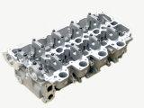 Cabeças de motor para a Mitsubishi 4d56di-D (16V)