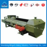 Le RTMD- Quantitative fabriqués en Chine du convoyeur
