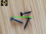 Bugle Head pH2 Gypsum Board Self Tapping Screw Fábrica de venda direta