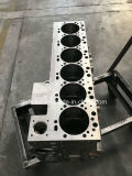 Factory Supply Isle / Isc Engine Cylinder Block com alta qualidade 4946370/5260555/4936030/4945772/5271268/5273298