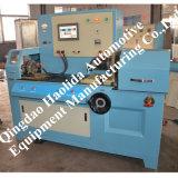 Factory Supply Starter Motor Test Machine para caminhão, ônibus