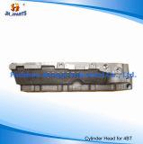 ディーゼル機関はCummins 4bt 3920005 3966448のためのシリンダーヘッドを分ける