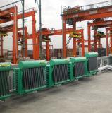 Un tipo spaccato condizionamento solare ibrido da 2 tonnellate del compressore giapponese famoso