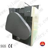 Machine de séchage des vêtements Hgq-50kg pour l'hôtel, service de blanchisserie Shop