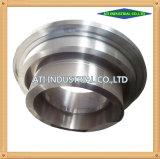 Ar15-hoog CNC van de Douane van de Vraag Precisie die Delen, Geanodiseerd Aluminium machinaal bewerken