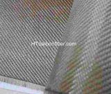 Базальтового волокна ленту на панелях из стеклопластика