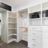 Доска пены PVC для шкафа PVC, украшения доски Celuka крытого и мебели