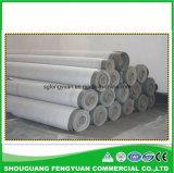 Membrana impermeable de la hoja del cloruro de polivinilo (PVC)
