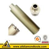 Qualitäts-Technik-Diamant-Bohrgerät für Beton