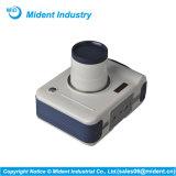 Ordinateur portable sans fil dentaire de l'unité à rayons X avec la CE