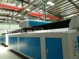 De Scherpe Machine van de Laser van Co2 voor Metaal en Nonmetal (igl-1325)