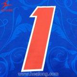 Sublimation-Rugby-Jersey-kundenspezifische Hemd-Sport-Abnützung