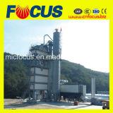 Planta de mistura do betume do bom desempenho Lb2500 com capacidade 200t/H