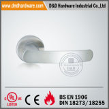 Door Handle Door Hardware