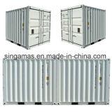 Mini recipiente de armazenamento