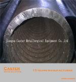 直接工場農産物のバイメタルの合成耐久力のある鋼管