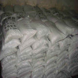 15.8%-17% de sulfato de aluminio Al2 (SO4) 3 para el tratamiento de agua