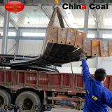 حارّ عمليّة بيع [36و] حزمة موجية قناة [أو] فولاذ دعم