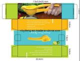 Prensador de limão