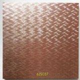 600X600mm het Nieuwe Ontwerp van Ceramiektegels in 2017 (6JS037)