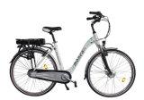[350و] [شيمنو] داخليّة 3 سرعة ترس [إ-بيك] كهربائيّة درّاجة درّاجة [36ف] خلفيّة من بطارية [سمسونغ]