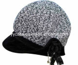 새로운 숙녀 유행 모자 (YYCM-120064)