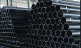 ISO4427黒い給水のポリエチレン20mmのHDPEの管