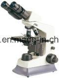 Microscopio metalúrgico de la serie de la marca de fábrica Cx40m de Ht-0358 Hiprove