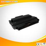 Kompatible Toner-Kassette für XEROX 9330