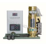 Motor Elétrico de Porta de Rolamento de AC para Obturador de Rolo (YZ-600-1P)