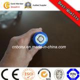 Haute qualité Li-ion Polymer batterie LiFePO4 Alimentation