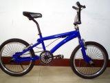 20 pouces Mini Steel Freestyle Bicycle / Bike Sh-Fs