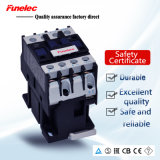 Novo tipo LC1-D contator AC