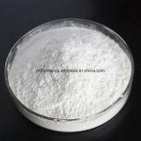 Aditivos químicos alimentares de alginato de sódio