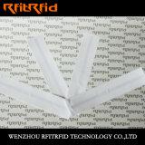 UHF- zerbrechlich und Anti-Fälschung RFID Marke/intelligenter Kennsatz/Aufkleber