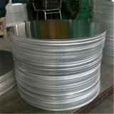 Feuillet en aluminium, feuille d'aluminium (6061 6063 7075)
