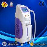 808 Laser des Laser-Systems-permanenter Haar-Abbau-808nm (CER-ISO-FDA)